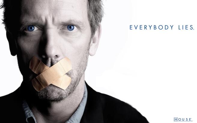 everybody-lies-wallpaper1