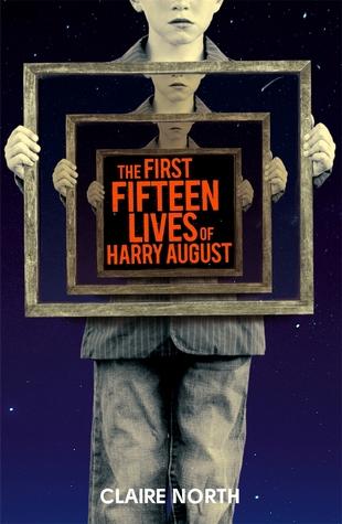 harry august