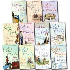 katie-fforde-collection-11-books-set-thyme-out-highland-fling-life-skills-et-25543-p
