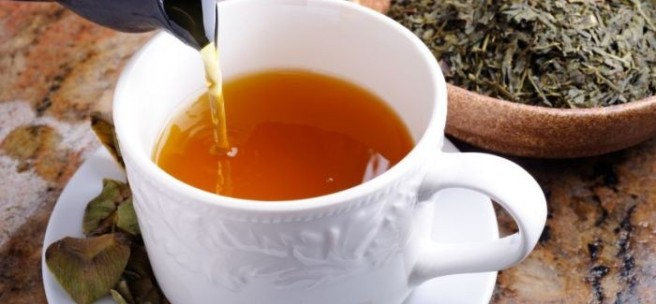 perfect-cup-of-tea-700x325