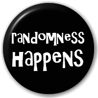 randomness_happens