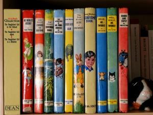 th-Enid-Blyton-Books