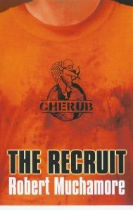 The-Recruit-by-Robert-Muchamore-