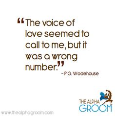 wodehouse2