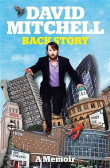 Backstory_cover