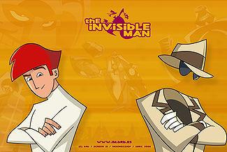 Invisible_Man_Cartoon_Series