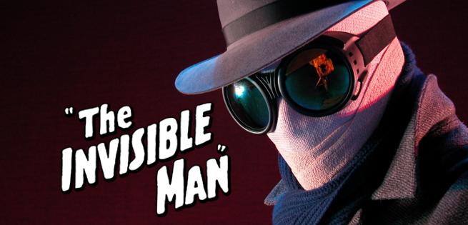 invisibleman-133159