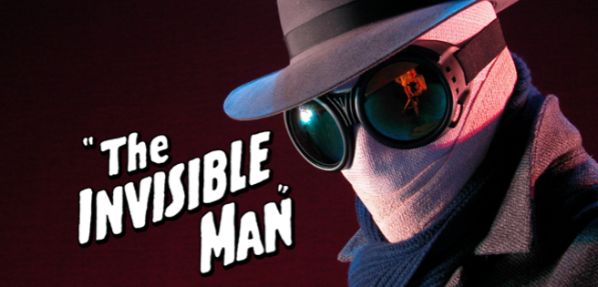 invisibleman-133159