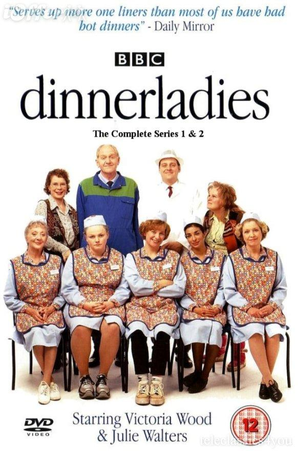 Dinnerladies_TV_Series-945007938-large