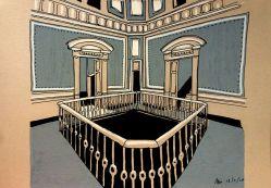 181116 indoors