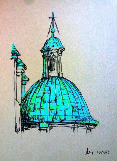 201116 dome
