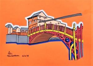 s sketch tewkesbury