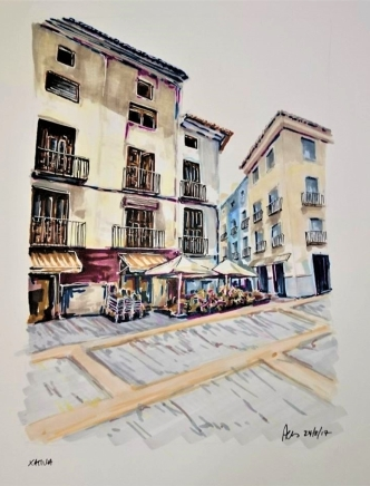 xativa sketch_edit