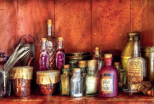 fantasy-wizards-ingredients-mike-savad