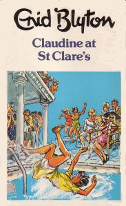 St CLares