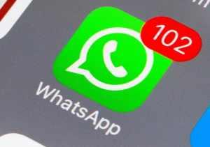 whatsapp-update-latest-version